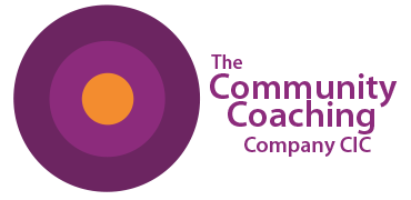 The Community Coaching Company